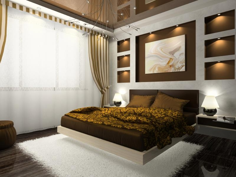 Beautiful Bedroom Decor For Worthy Bedroom Decor Photo   Fresh Beautiful Nice Bedroom Designs Ideas