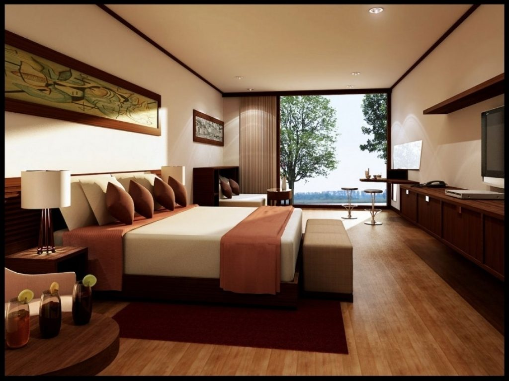 beautiful bedroom decor nice bedrooms sets hotel murmuri barcelona simple nice bedroom designs ideas