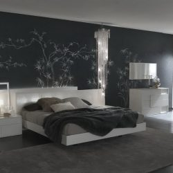 Beautiful Bedroom Grey Color Schemes Gallery Capsula Capsula Cheap Gray Color Schemes For Bedrooms