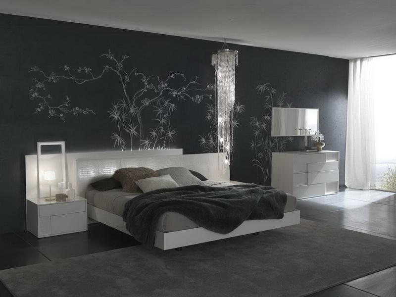beautiful bedroom grey color schemes gallery capsula capsula cheap gray color schemes for bedrooms