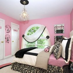 Beautiful Bedroom Ideas For Awesome Beautiful Bedroom Ideas For Small Rooms