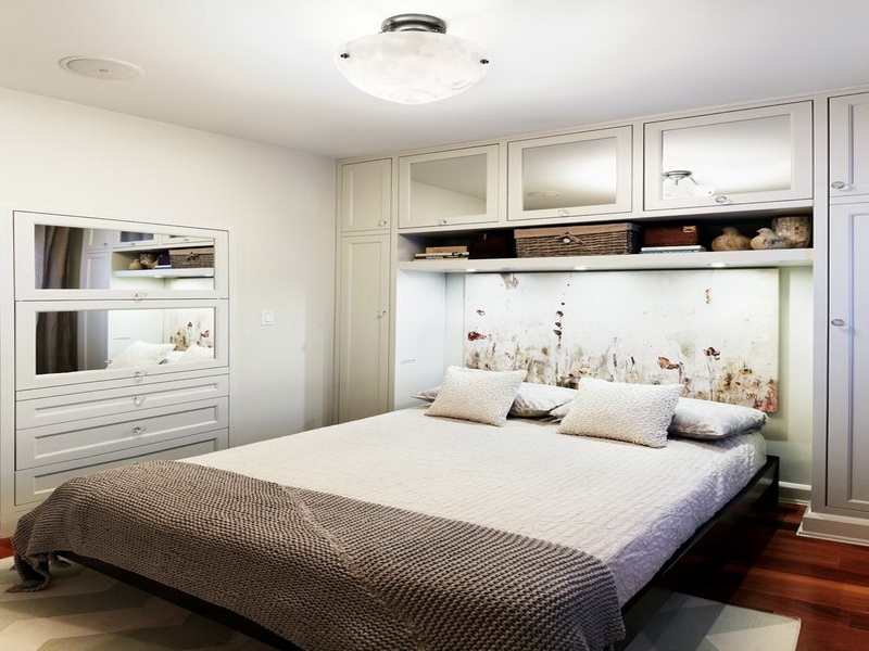 beautiful bedroom ideas for small rooms design ideas photo gallery unique beautiful bedroom ideas for small rooms