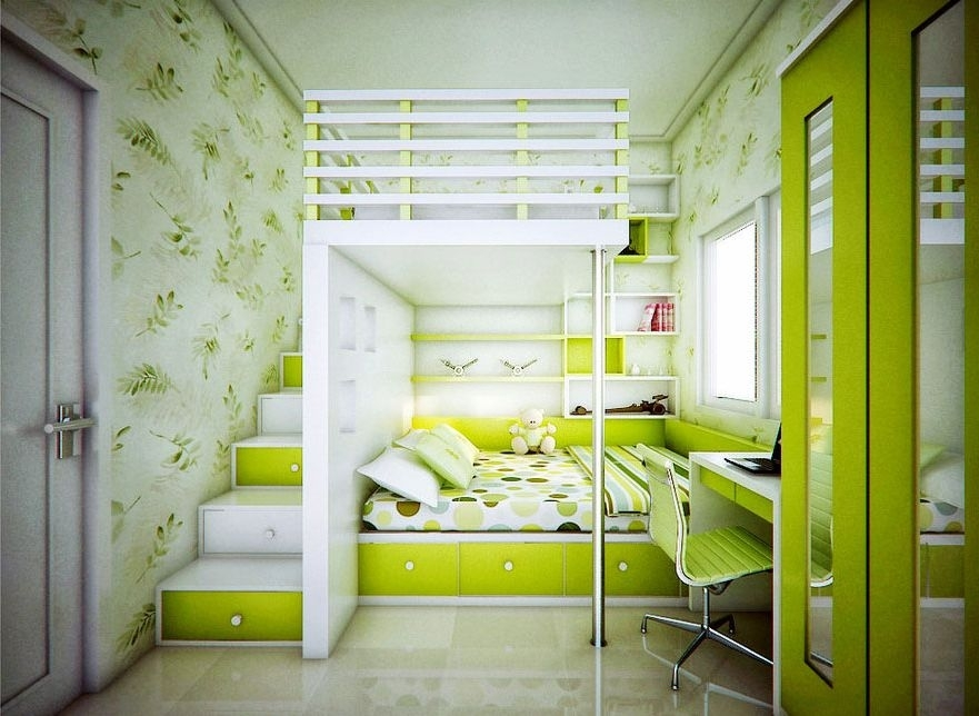 beautiful bedroom ideas for small rooms designs zone simple beautiful bedroom ideas for small rooms