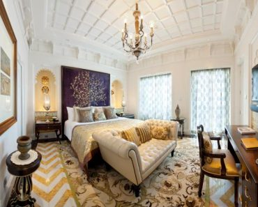 Beautiful Bedroom Pictures Endearing Beautiful Bedrooms