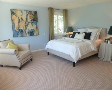 Beautiful Best Carpet For Mesmerizing Best Carpets For Bedrooms