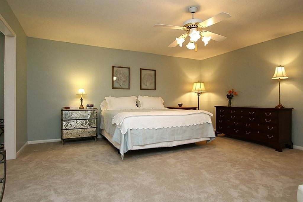 beautiful best carpet for simple best carpets for bedrooms