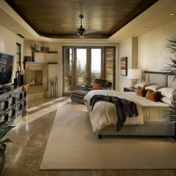 Beautiful Master Bedroom Design Ideas Contemporary Home Design Beautiful The Best Master Bedroom Design