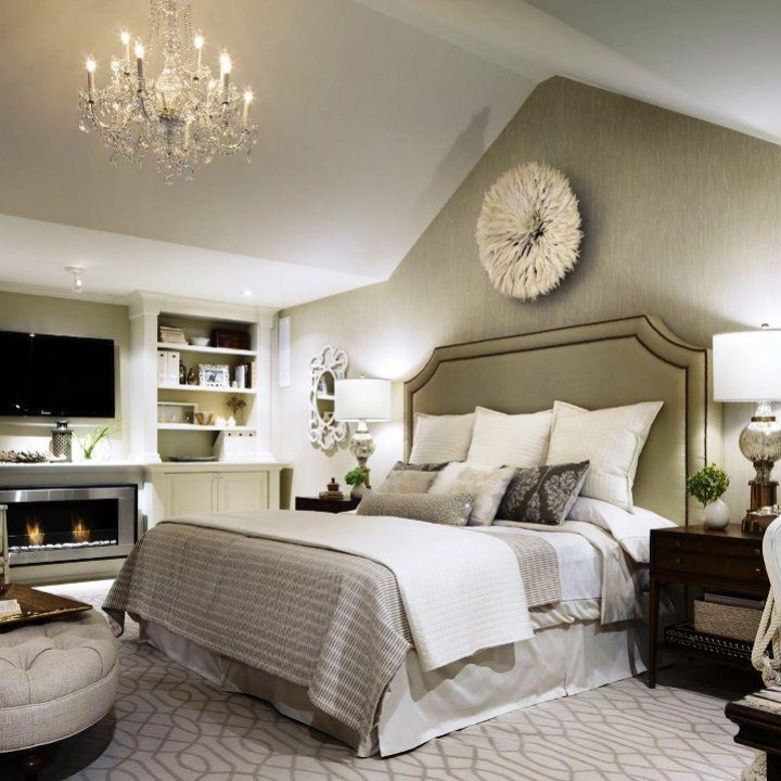 beautifull bedroom renovation ideas pictures greenvirals style cool bedroom renovation ideas pictures