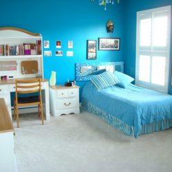 Bed Ideas Pinky Bedroom Stunning Blue Bedroom Ideas For Adults Cheap Blue Bedroom Ideas For Adults