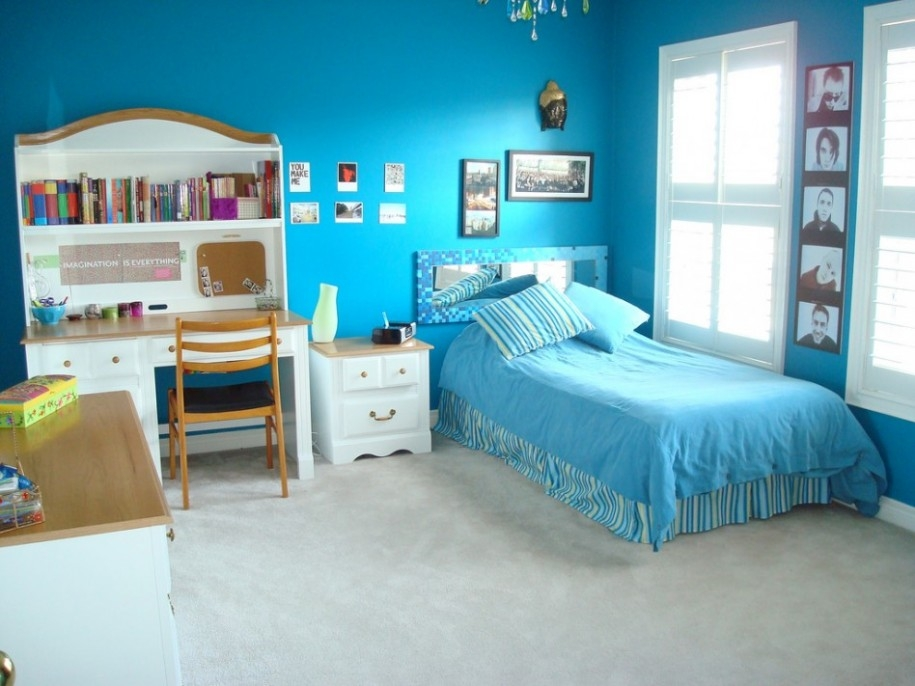 Bed Ideas Pinky Bedroom Stunning Blue Bedroom Ideas For Adults Cheap Blue Bedroom Ideas For Adults