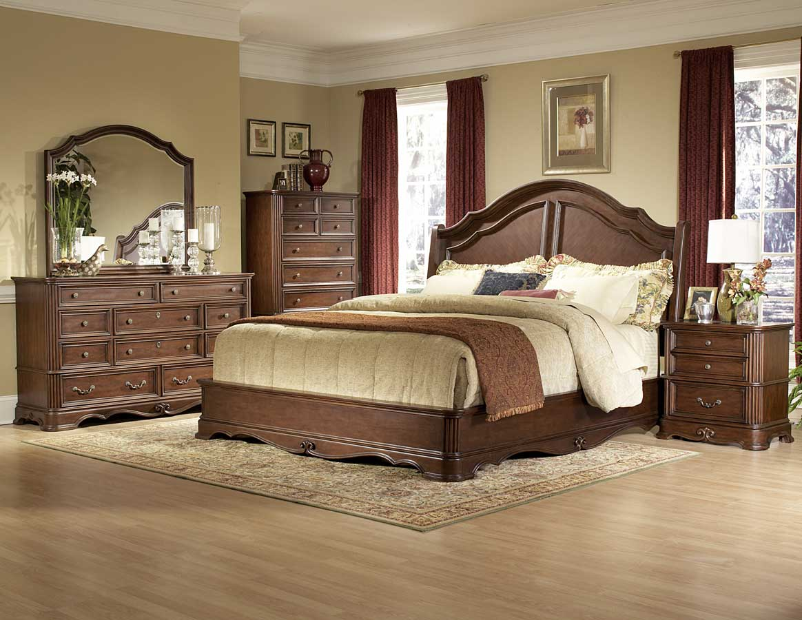 Bedroom Amusing Bedroom Sets Designs
