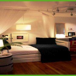 Bedroom Arrangement Ideas Magnificent Bedroom Arrangements Ideas Beautiful Bedroom Arrangements Ideas