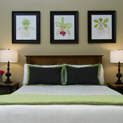 Bedroom Art Ideas For The Wall Cool Fair Magnificent Luxury Bedroom Art Ideas Wall