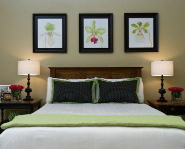 Bedroom Art Ideas For The Wall Cool Fair Magnificent Luxury Bedroom Art Ideas Wall