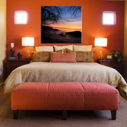 Bedroom Art Ideas Lightandwiregallery New Bedroom Art Ideas