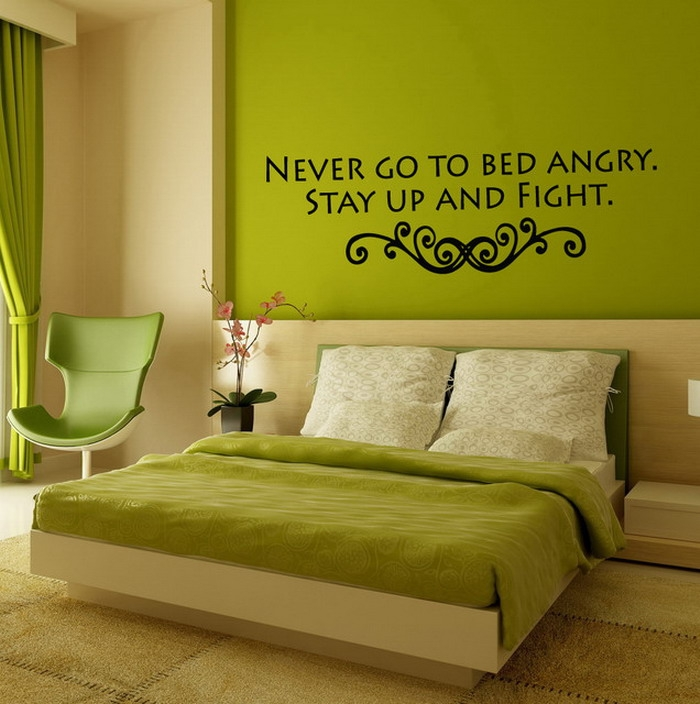 bedroom awesome d bedroom wall design ideas luxury busla home best bedroom wall design