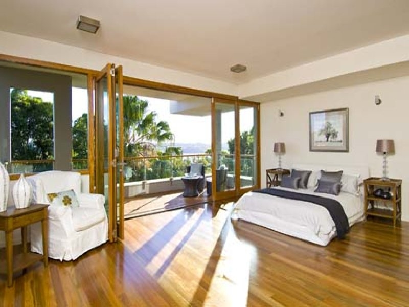 bedroom balcony ideas bedroom entrancing bedroom balcony designs modern bedroom balcony designs