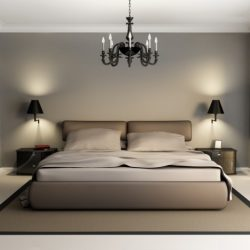 Bedroom Bedroom Decorating Ideas How To Design A Master Bedroom Awesome Bedroom Room Design Ideas