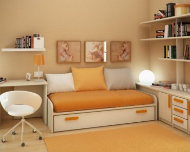 Bedroom Bedroom Furniture Entrancing Bedroom Furniture Small Spaces