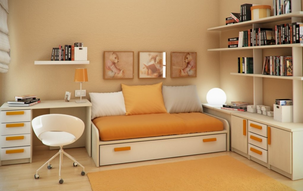 Bedroom Bedroom Furniture Entrancing Bedroom Furniture Small Spaces