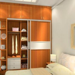 Bedroom Cabinet Design Ideas Custom Bedroom Cabinets For Small Rooms