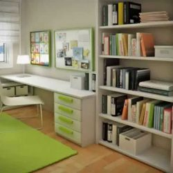 Bedroom Cabinets Bedroom Cool Bedroom Cabinets For Small Rooms