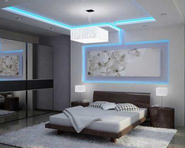 Bedroom Ceiling Design Worthy Beauteous Best Ceiling Designs