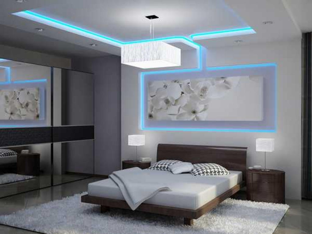 Bedroom Ceiling Design Worthy Beauteous Best Ceiling Designs