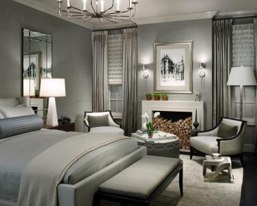 Bedroom Chair Ideas Home Awesome Bedroom Chair Ideas