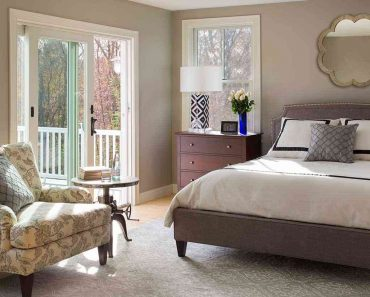 Bedroom Chair Ideas Home Best Bedroom Chair Ideas
