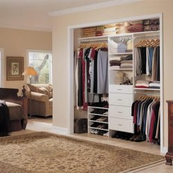Bedroom Closets Designs Home Interior Design Ideas Simple Closet Bedroom Design