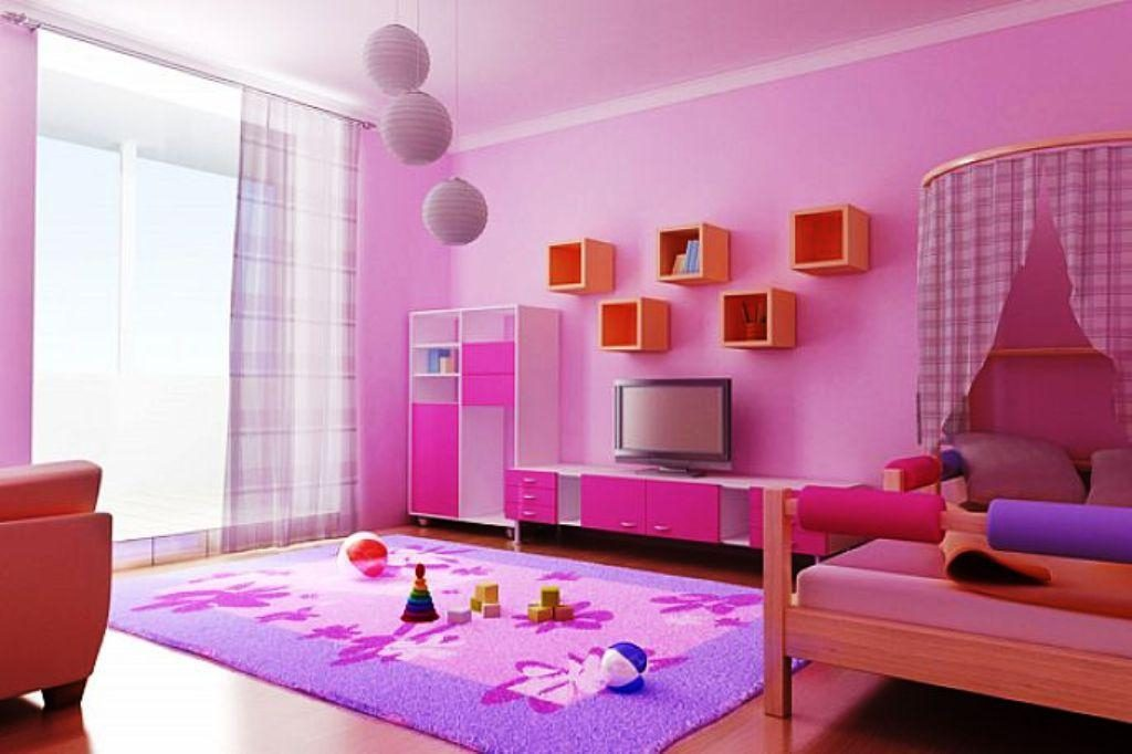bedroom color ideas girls themes inspirations minimalist girls bedroom color
