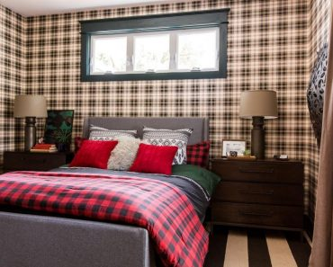 Bedroom Color Ideas Hgtv Inspiring Hgtv Bedrooms Colors