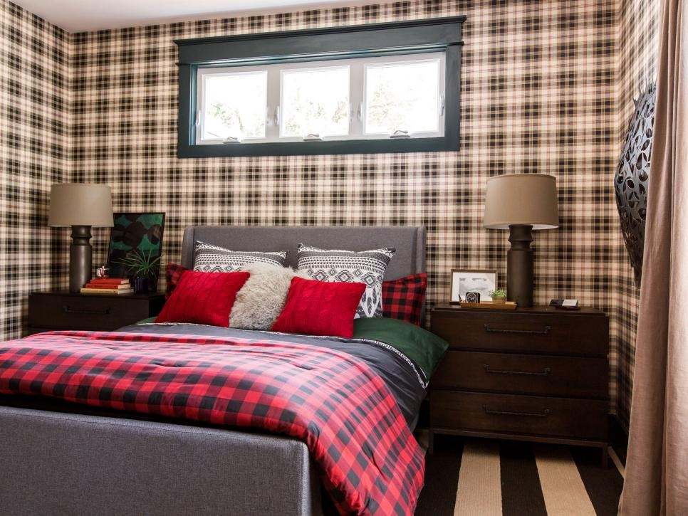 bedroom color ideas hgtv inspiring hgtv bedrooms colors jpeg