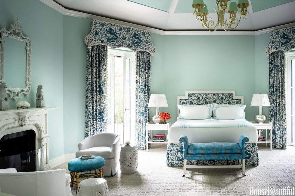 Bedroom Color Meanings Best Bedroom Color Palettes Impressive Best Bedroom Colors For Couples