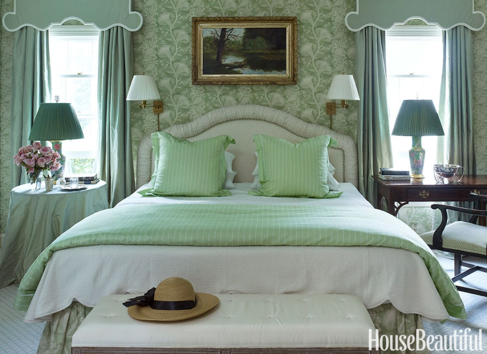 bedroom color meanings best bedroom color palettes simple best bedroom colors for couples