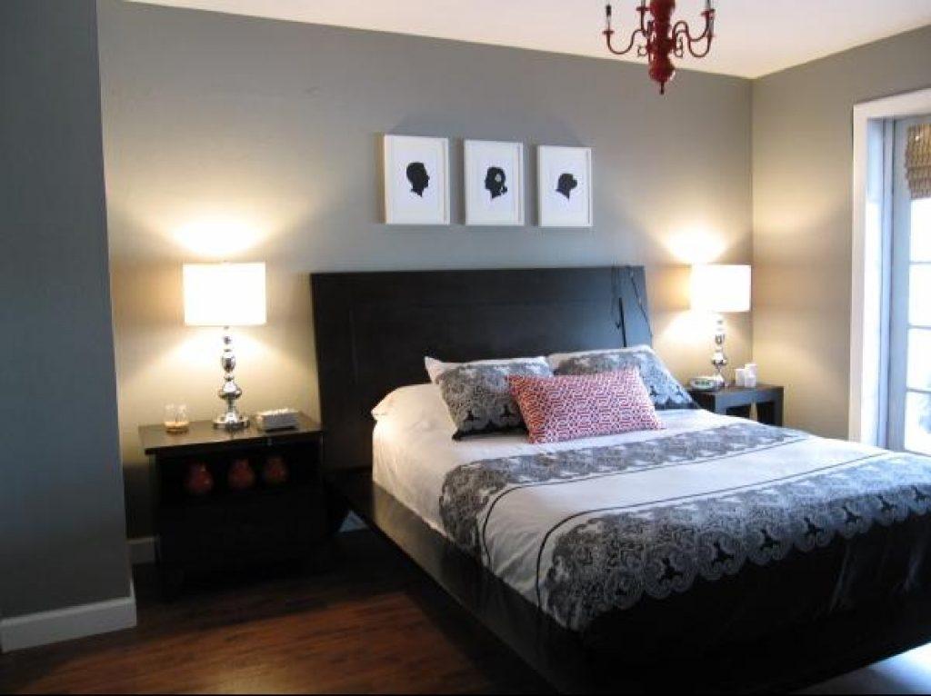 bedroom color scheme ideas design ideas pinterest unique bedroom color combination ideas