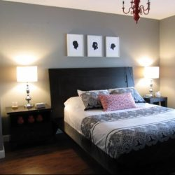 Bedroom Color Scheme Ideas Design Ideas Pinterest Unique Bedroom Color Combination Ideas