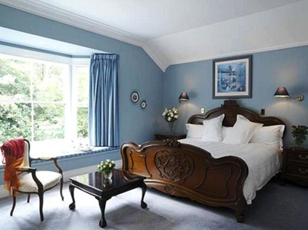 Bedroom Color Schemes Design Ideas Bedroom Color Schemes Sky Blue Luxury Bedroom Color Combination Ideas