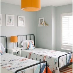 Bedroom Color Schemes For Boys Bedrooms Color Schemes For Boys Simple Boys Bedroom Color