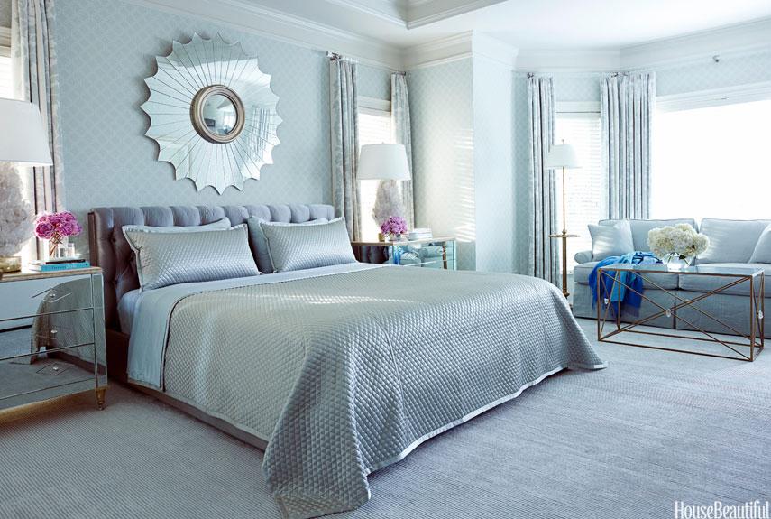 bedroom color schemes glamorous bedroom color schemes