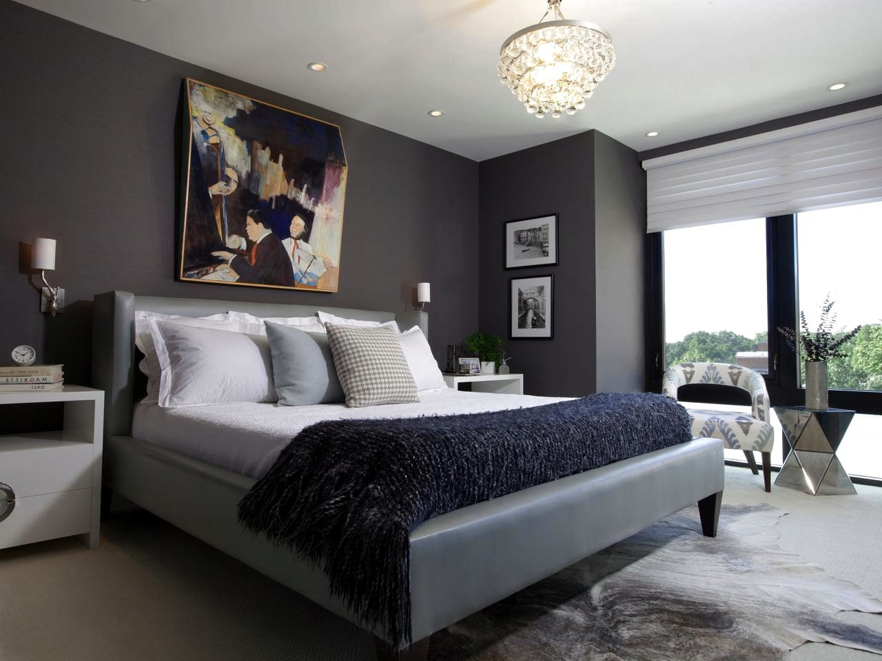bedroom color schemes impressive bedroom color schemes pictures