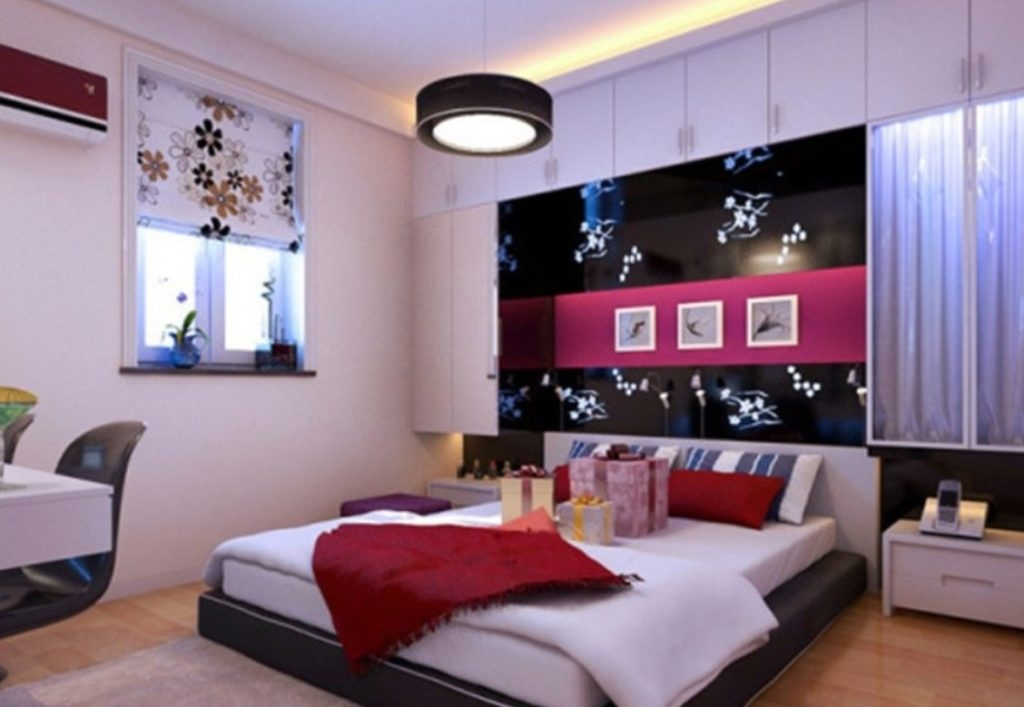 Bedroom Colors Home Design Ideas Cool Bedroom Colors