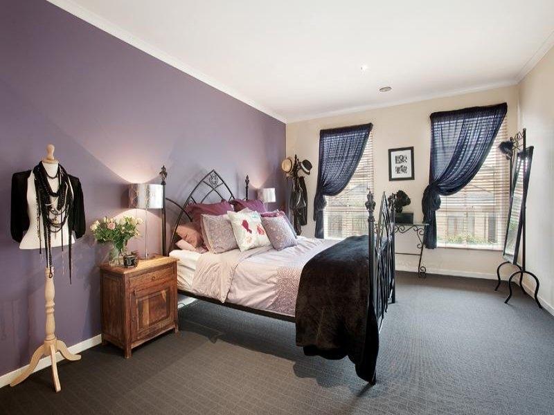 bedroom colour ideas best colour schemes for bedrooms ideas unique bedroom scheme ideas
