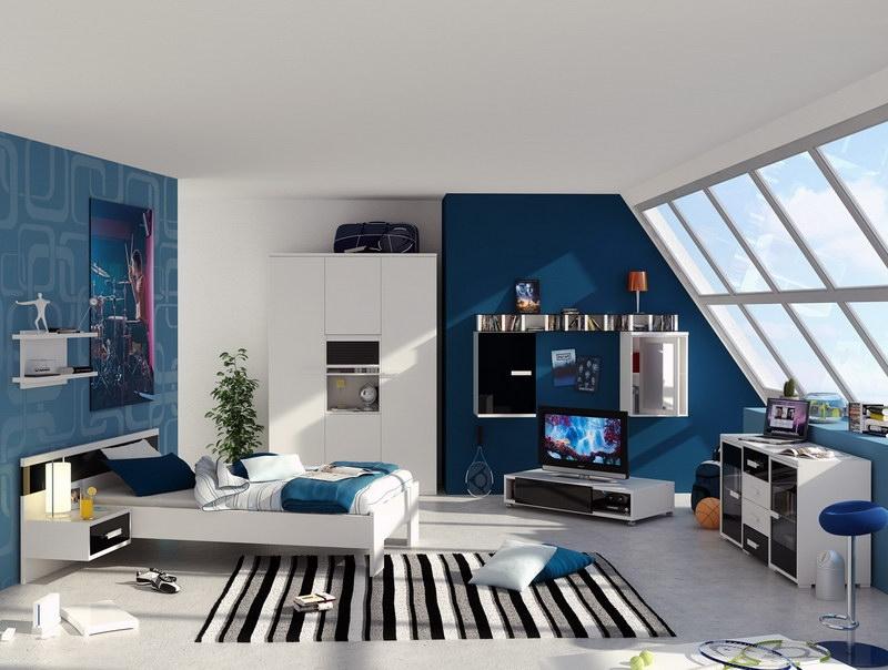 bedroom cool bedroom ideas small room cool room ideas diy blue contemporary bedroom ideas teenage guys