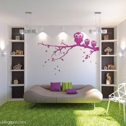 Bedroom Coolest Teen Girl Brilliant Teenage Girl Bedroom Wall Designs Contemporary Teenage Girl Bedroom Wall Designs