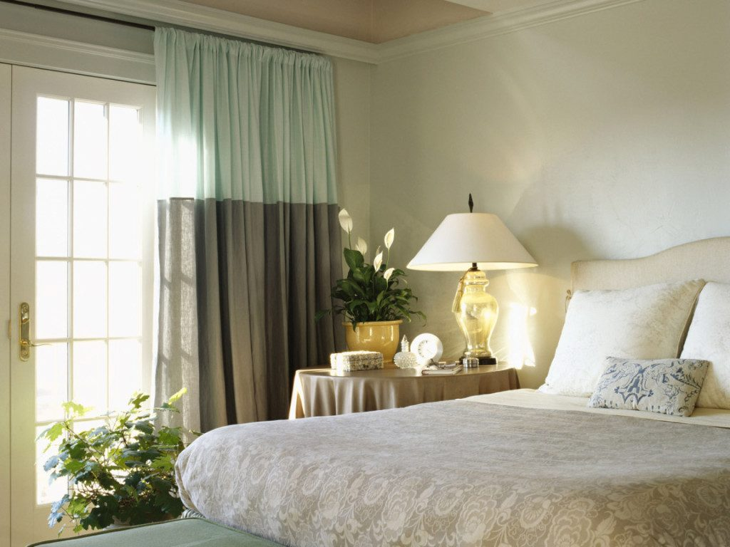 bedroom curtain design ideas beauteous bedroom curtain ideas