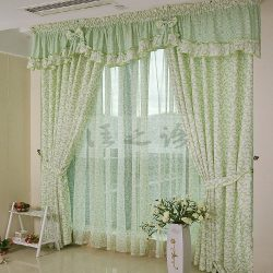 Bedroom Curtain Designs Photos Bedroom Curtain Designs Bedroom Cool Bedroom Curtain Design