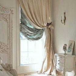 Bedroom Curtain Ideas Adorable Bedroom Curtain Ideas