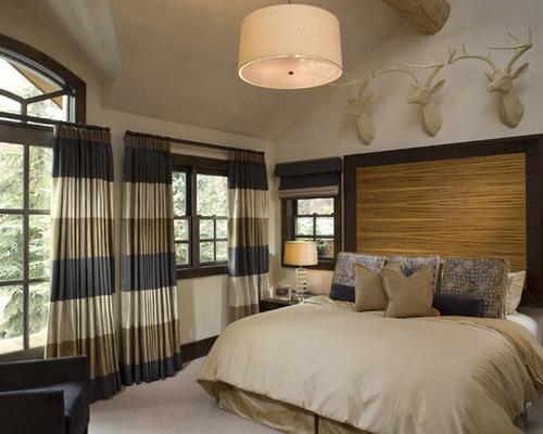 Bedroom Curtain Ideas Home Amazing Bedroom Curtain Ideas